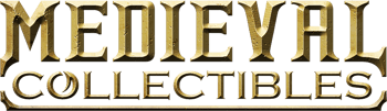 Medieval Collectibles Logo